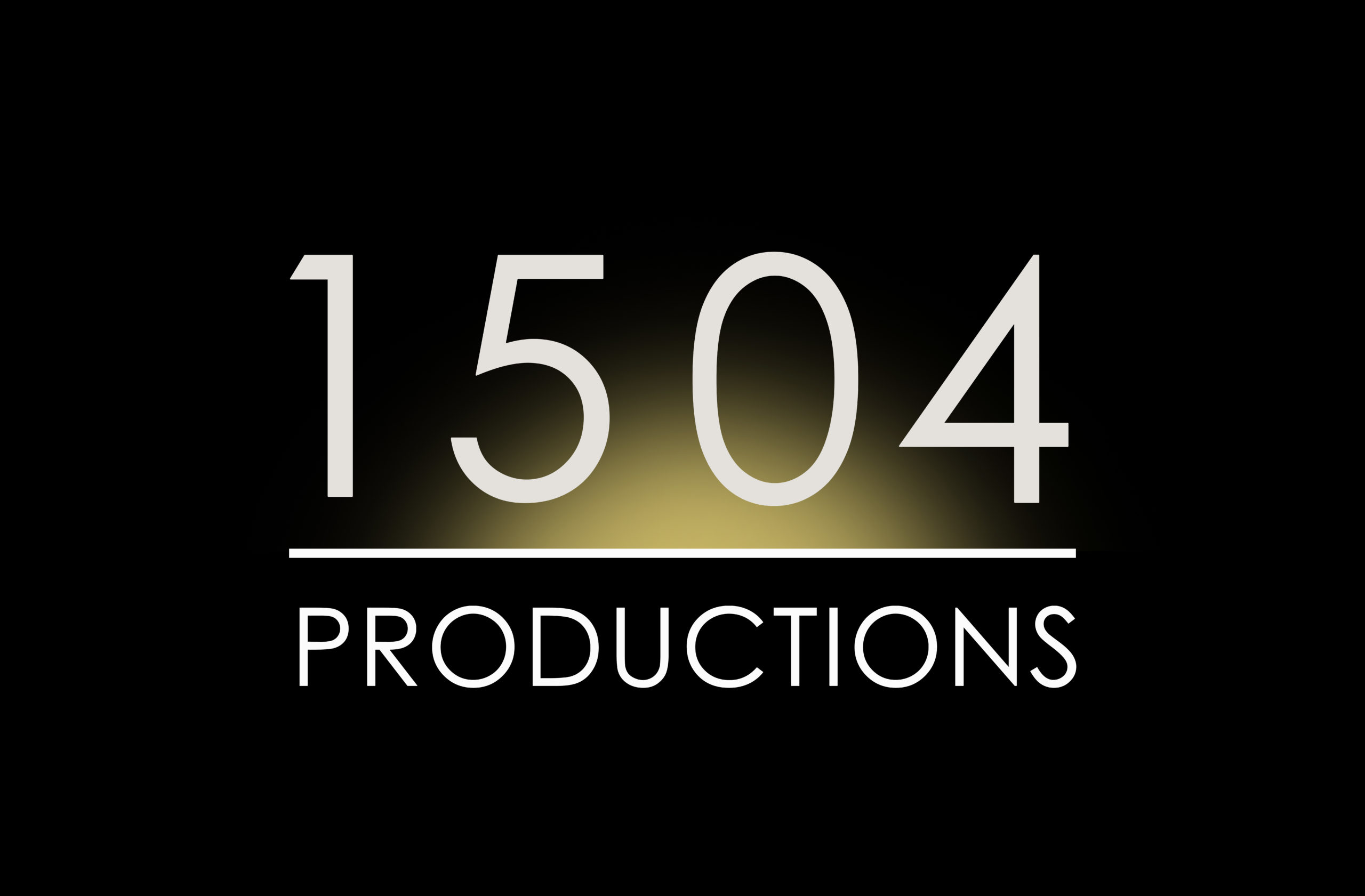 1504 Productions